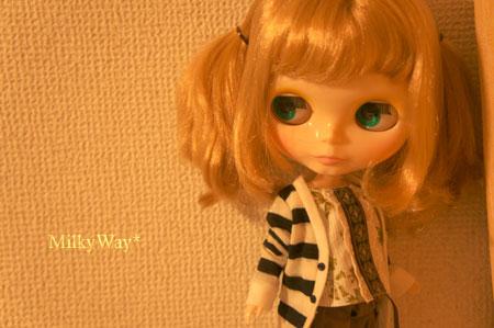 DSC01227.jpg