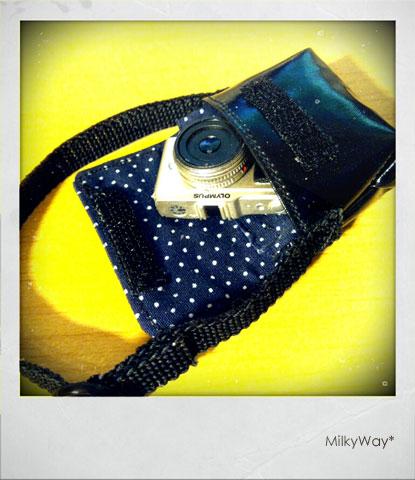 shot_1332339610601.jpg