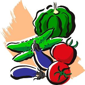 「 ぶらり野菜 」 WEBサイトよりお借りしました。