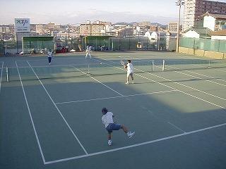 瀬戸テニスクラブ