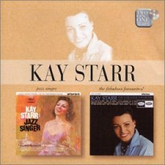 Kay Starr(Side by Side)