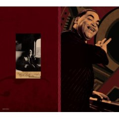 Fats Waller(It's a sin to tell a lie)