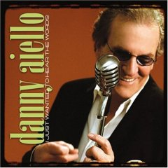 Danny Aiello(It's a sin to tell a lie)