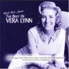 Vera Lynn (Now Is The Hour)