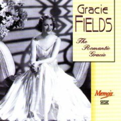 Gracie Fields (Now Is The Hour)