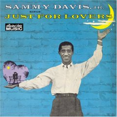 Sammy Davis Jr.(The Thrill is Gone)
