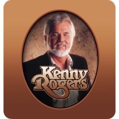 Kenny Rogers(Unforgettable)
