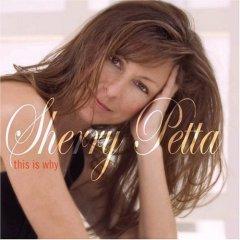 Sherry Petta(I Wish You Love)