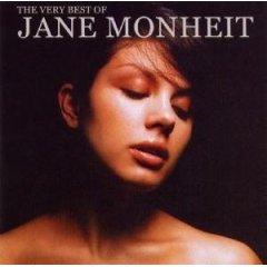 Jane Monheit(I Wish You Love)