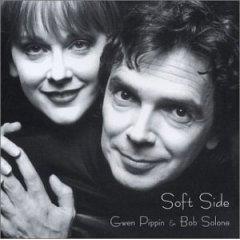 Gwen Pippin & Bob Solone (Yesterday)