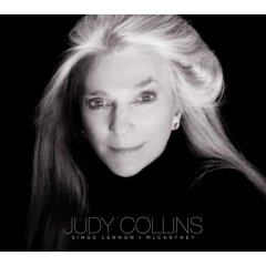 Judy Collins(I'll Follow The Sun)