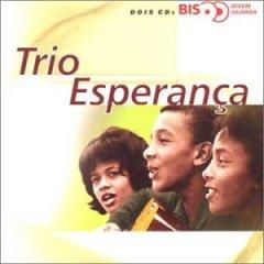 Trio Esperanca(I'll Follow The Sun)