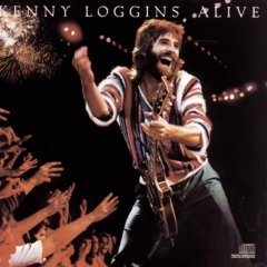 Kenny Loggins(Here, There And Everywhere)