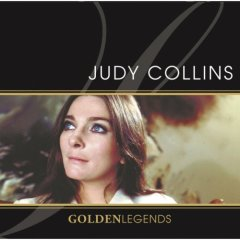 Judy Collins(Let It Be)