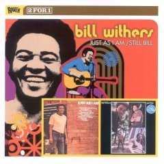 Bill Withers(Let It Be)