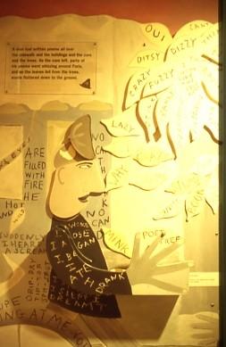 マンハッタンCM 壁の立体アート縦型.jpg