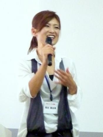 縺阪♀縺・□縺・′縺柔convert_20110831005843
