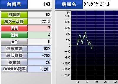 2011y10m26d_172833777.jpg