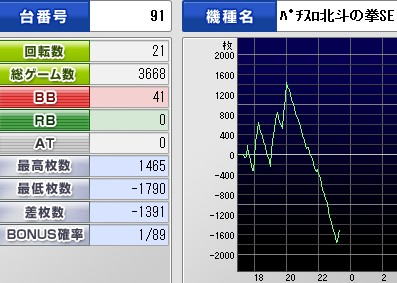 2011y10m30d_232300859.jpg