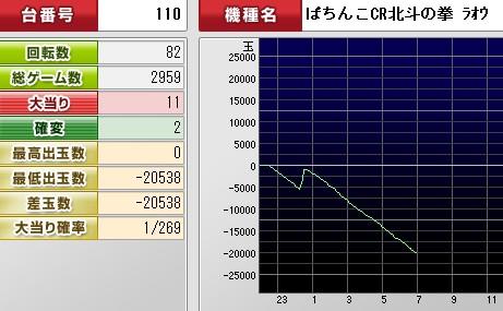 2011y11m02d_070511523.jpg