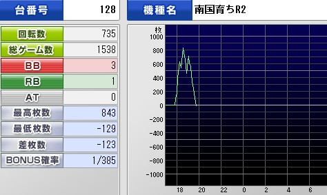 2011y11m21d_195046968.jpg