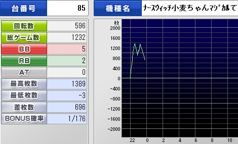2011y11m30d_235427600.jpg