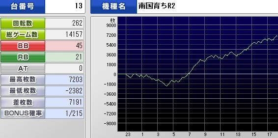 2011y12m08d_181934320.jpg