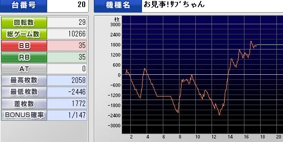 2011y12m19d_215208156.jpg
