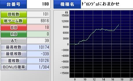 2011y12m26d_173949875.jpg