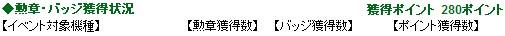 2012y03m27d_072118484(イベポイント1)