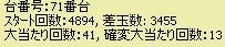 2012y02m06d_210558406.jpg