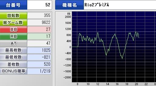 2012y02m13d_205152812.jpg