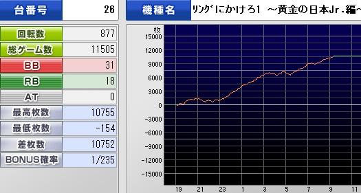 2012y02m25d_000326046.jpg