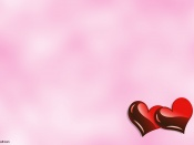 pink_background_with_two_red_hearts-t1.jpg