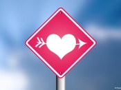 romantic_love_heart_road_sign-t1.jpg
