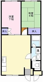 s-第1内藤ビル203