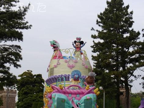 ディズニー2011_11