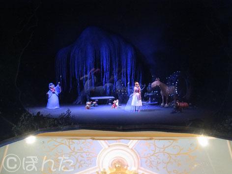ディズニー2011_7