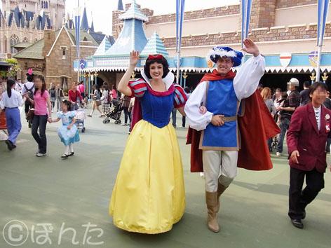 ディズニー2011_16
