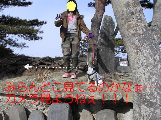 20060530215929.jpg