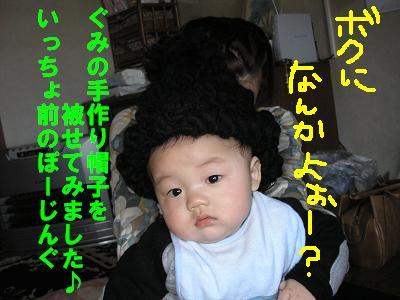 20061124185313.jpg