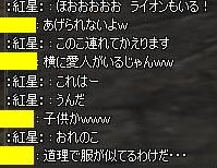 11040507a.jpg