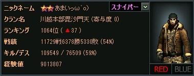 li3jfn4230w