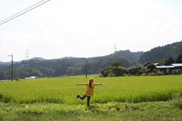2007fukushima_00.jpg