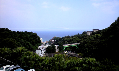 2007izu_25.jpg