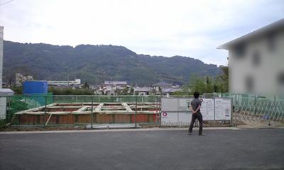 PAP_0064.jpg