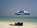 minna-beach.jpg