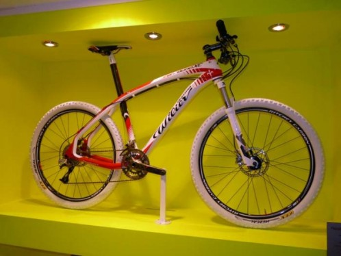 2012-Wilier-Mountain-Bike-centouno-xc01-600x450.jpg