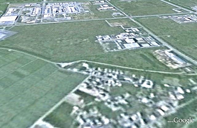 相馬 2005