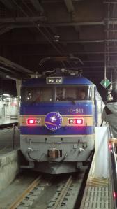 DSC02172.jpg